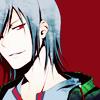 kaji: ([Naoya] Smooth Criminal)