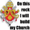 ladychapel: (Christianity)