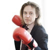 vladmitrichev: (pic#417783)