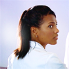 watersword: Freema Agyeman as Martha Jones in Doctor Who (Doctor Who: Dr Martha Jones)