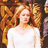 lindahoyland: Eowyn by kissmygrass ()