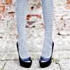 mistressteacup: (feet)