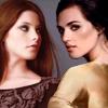 deeperwonderment: (Lia and Thera)