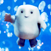 leelastarsky: (fat Adipose float)