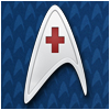 nursedarry: (StarTrekBadge)