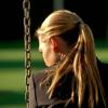 elfin: image: olivia on a swing (fringe.olivia swing)