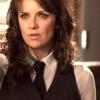 ext_22444: (Helen Vest and Tie)