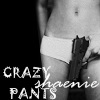 shaenie: crazy pants (Default)
