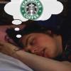 doll_revolution: (MCR - gee dream coffee by lordessrenegad)