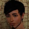 sim_moore: Gourmet Sims by Sim_Moore (Abir, Sim_Moore)
