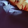 hosticide: (let sleeping detectives lie)
