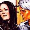 imblaaaaaaack: (laura; clones have feelings too)