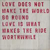 lelola: (love)