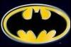 junipepper: (Batman_logo)