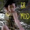 sr_mod: (Aisha)