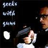 redwineisinstock: (Criminal Minds - Reid)