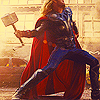 the_goldenpath: (Movie Fics - Thor - Thor General)
