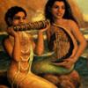 unusualmusic_lj_archive: (mermaids)