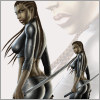 unusualmusic_lj_archive: (badass warrior woman)