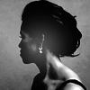 unusualmusic_lj_archive: (michelle obama)