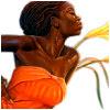 unusualmusic_lj_archive: (in an orange dress)