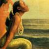 unusualmusic_lj_archive: (mermaids on a rock)