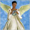 unusualmusic_lj_archive: (black angelic)