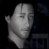 karayan: Fatal Frame 4: Choushirou (But what can you do?)