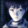 karayan: Fatal Frame: Miku (The ropes...)