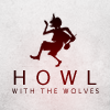 darlingfox: ([one piece] howl with the wolves)