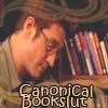 jassanja: (QAF - Ben - Canonical Bookslut, Bookslut)