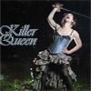 jassanja: (Amanda Palmer - Killer Queen)