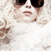 tollers: lady gaga (caught in a bad romance)