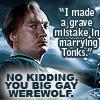 gwendolyngrace: (BigGayWerewolf)