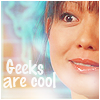 phinnia: (torchwood/tosh-geeks-are-cool)