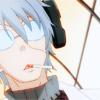 circumsutus: (huh)
