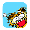spud66cat: (Garfield-crazy)