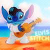 spud66cat: (Elvis Stitch)