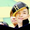 ext_410180: TaeYang-BIGBANG- (pic#419077)