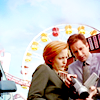 spud66cat: (XF-mulder/scully carnival)