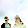 spud66cat: (HP-Harry & Dumbledore)