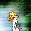 spud66cat: (101 Dalmations-Anita)