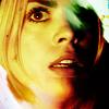 spud66cat: (Doctor Who-Rose)