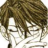 kagekachou: (some adjustment is needed)