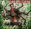 ext_93592: (spider)