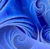 thewakemods: (spirals 1)