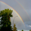 thewakemods: (DOUBLE RAINBOW WHAT DOES IT MEAN?)