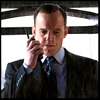 jade_dragoness: (Agent Phil Coulson)