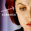 dashakay: (xf- scully eyebrow)