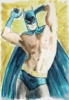 giandujakiss: (gay batman)